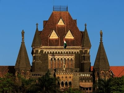 'There Is No Stay by SC': Bombay HC To Continue Hearing COVID PIL