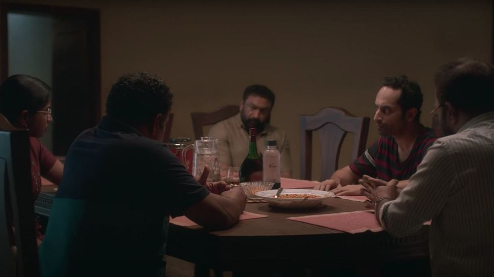 Film Review: Fahadh Faasil-starrer Joji is a Dark Comedy and a Must Watch