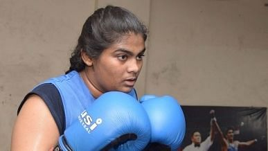 Indian women's boxing squad is assured of 7 medals in the Youth Men's and Women's World Boxing Championships