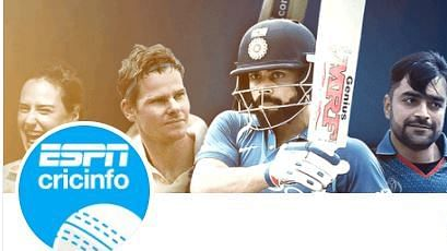 ESPNCricinfo Takes Gender-Neutral Path  With Terminology Changes