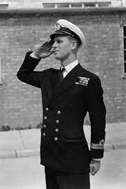 """<div class=""""paragraphs""""><p>Prince Philip in the Royal Navy</p></div>"""