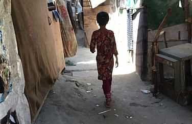 Rhetoric Over Rights: SC Deportation Order Hurts Rohingya Refugees