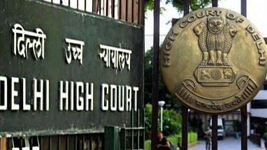 Industries Can Wait For Oxygen, COVID Patients Cannot: Delhi HC