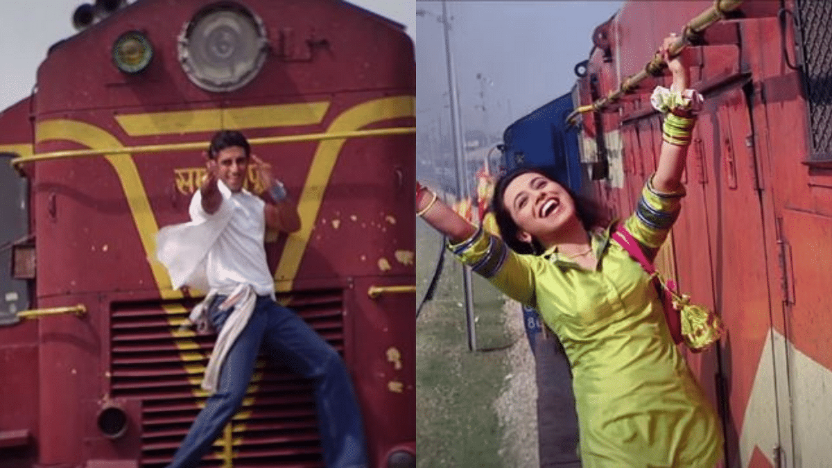 "<div class=""paragraphs""><p>Stills from 'Bunty Aur Babli'&nbsp;</p></div>"