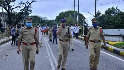 """<div class=""""paragraphs""""><p>An investigation has been ordered into the incident, but no arrests have been made yet. Image of police officers used for representational purposes.</p></div>"""