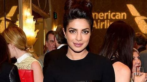 "<div class=""paragraphs""><p>Actor Priyanka Chopra</p></div>"