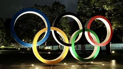 Olympians to Undergo Daily COVID-19 Tests at Tokyo Games