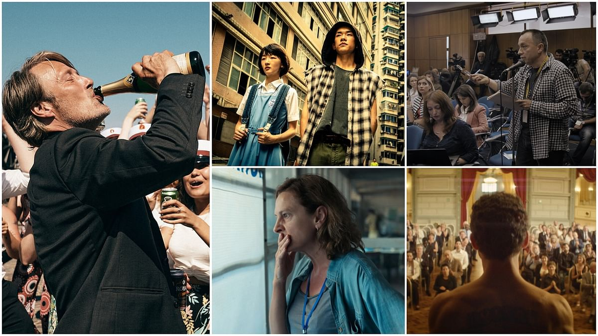 """<div class=""""paragraphs""""><p>The 'Best International Films' nominated for an Oscar this year</p></div>"""
