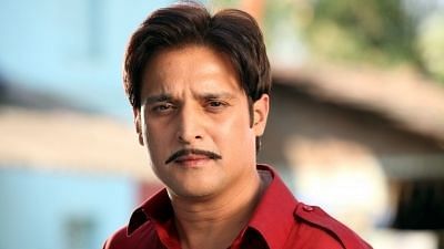 Jimmy Shergill, Others Booked For Violating COVID Curfew in Punjab