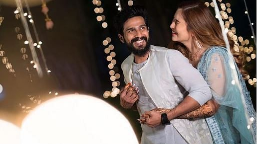 "<div class=""paragraphs""><p>Vishnu Vishal and Jwala Gutta</p></div>"