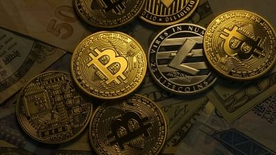 "<div class=""paragraphs""><p>A cryptocurrency was started by India's blockchain industry professionals that aims to help the country  fight against the second wave of COVID pandemic.</p></div>"