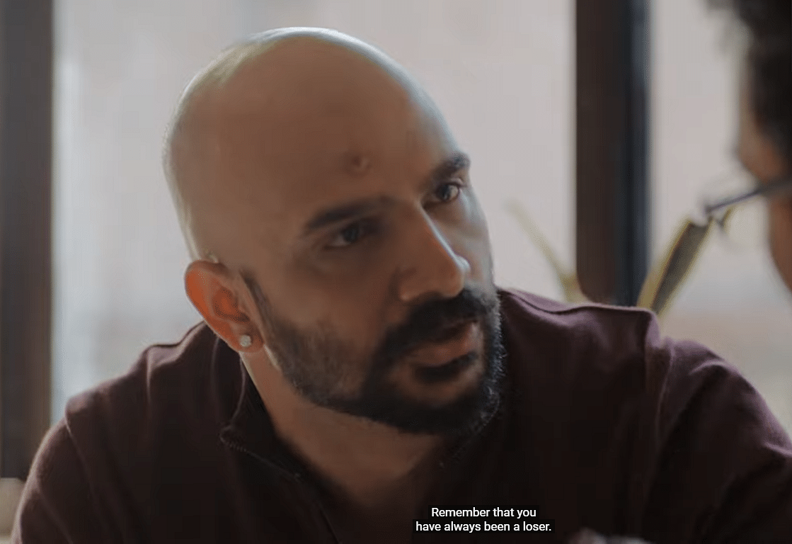 Here's What I Thought About 'Aspirants', TVF's Latest Mini-Series