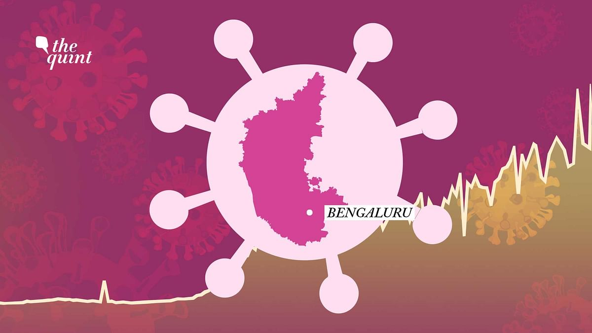 Bengaluru's 2nd Wave: Govt Needs to Tackle Laxity, Stem the Surge