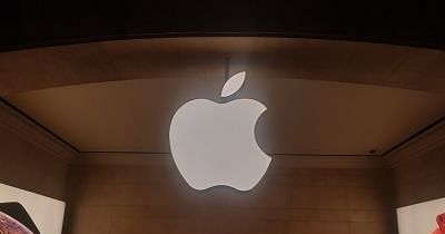 Apple Event: Purple iPhones, iMac 2021 Launched at 'Spring ...