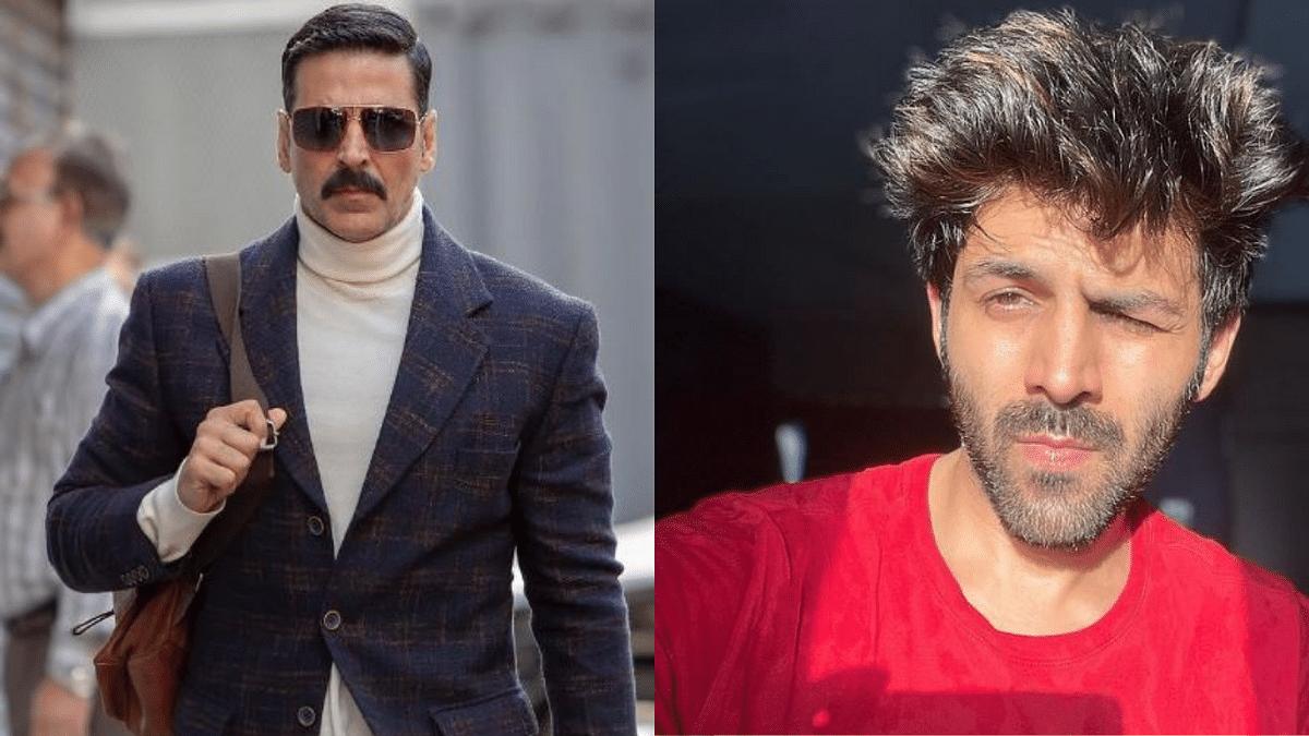 Dostana 2: Akshay Kumar To Replace Kartik Aaryan on KJo's Request?