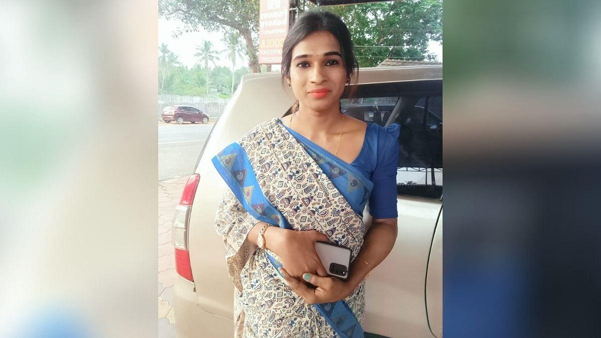 Kerala Govt Orders Probe into Death of Kerala's First Transgender RJ Anannyah