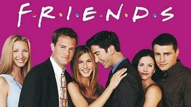 "<div class=""paragraphs""><p>Poster of 'Friends'</p></div>"