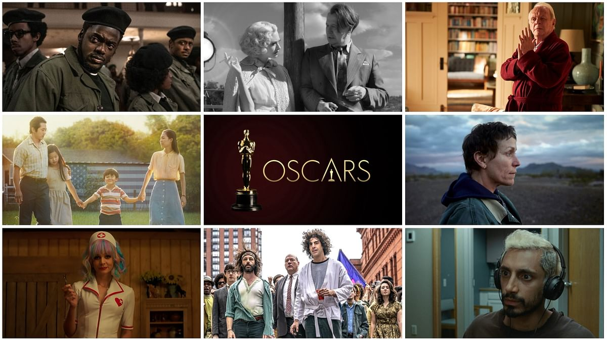 """<div class=""""paragraphs""""><p>Here are our predictions for the big winners at the Oscars.</p></div>"""
