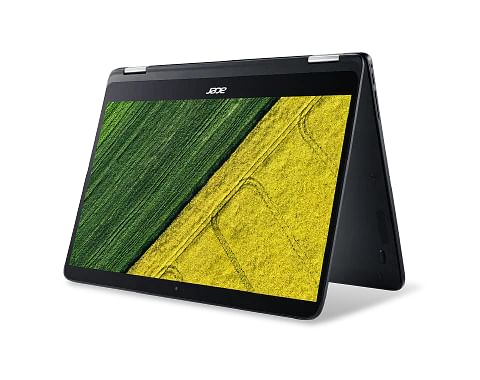 """<div class=""""paragraphs""""><p>Acer Spin 7 will be available on Acer Exclusive store, Acer Online Store and other partner stores</p></div>"""