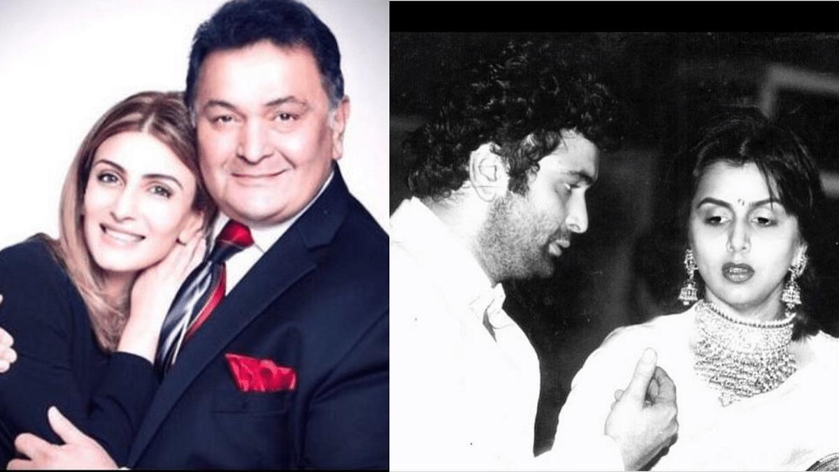 "<div class=""paragraphs""><p>Rishi Kapoor death anniversary</p></div>"
