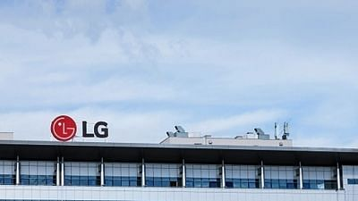 LG Electronics said that it is officially quitting the smartphone business.