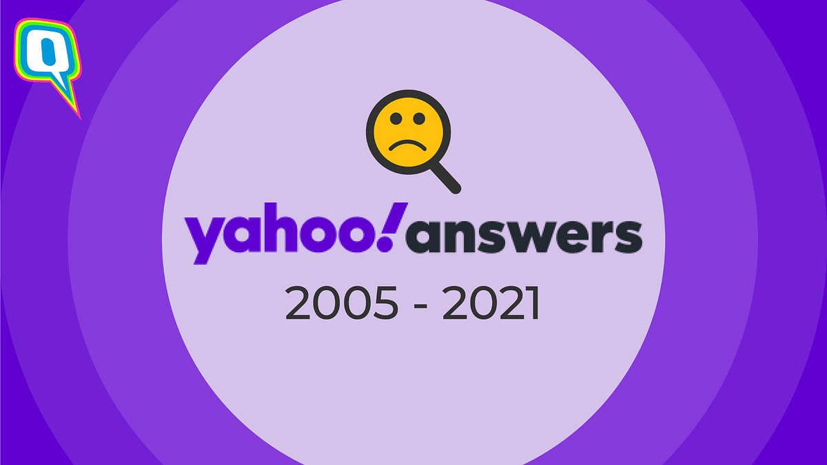 """<div class=""""paragraphs""""><p>Yahoo! Answers will permanently shut down on May 4.</p></div>"""