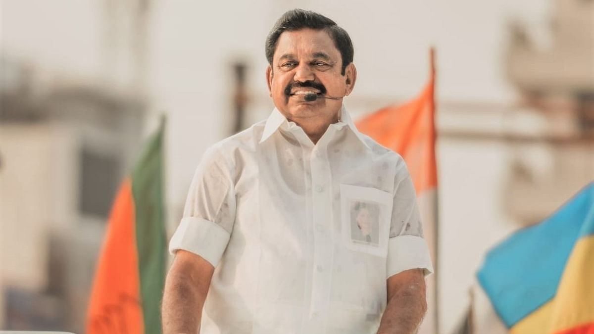 Differential Pricing For Vaccines Inherently Unfair: TN CM  to PM