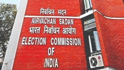 Assam Elections: EC transfers Himanta's Brother From Goalpara