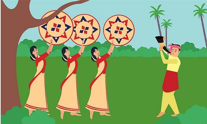 """<div class=""""paragraphs""""><p>Happy Bihu images</p></div>"""