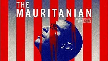 Review: The Mauritanian Gives a Human Face to the Horrors of Gitmo