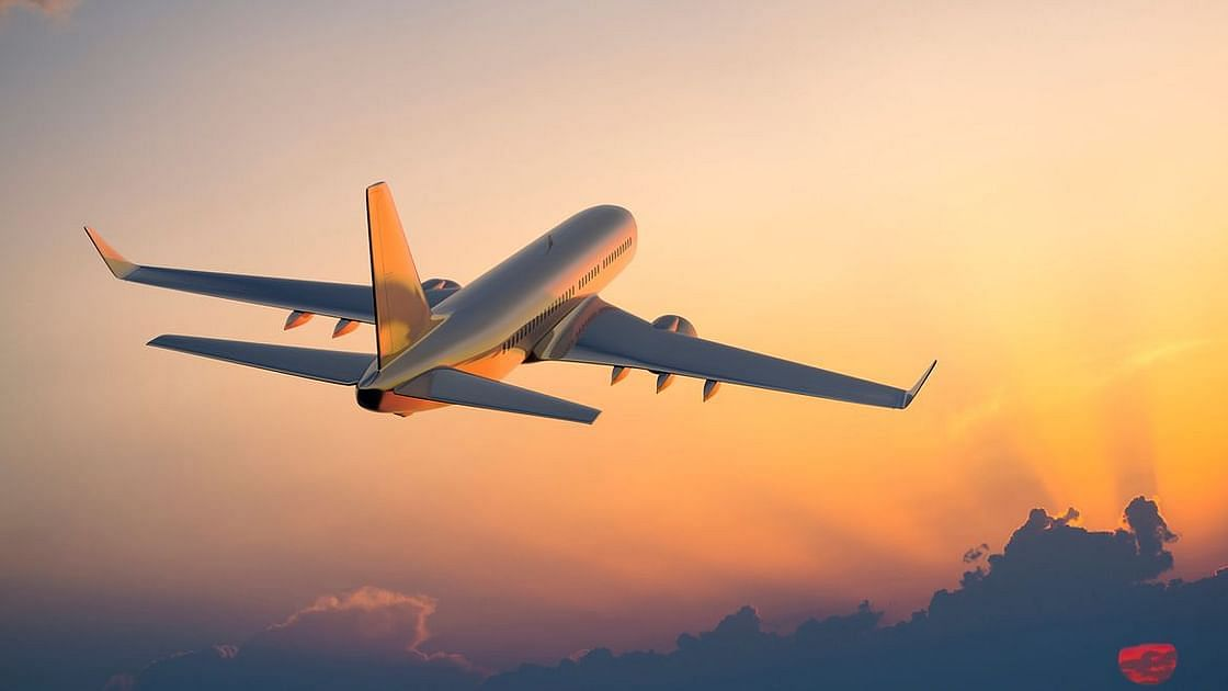 Airfares Soar Amid 2nd Wave as the Rich Try to Get Away from India
