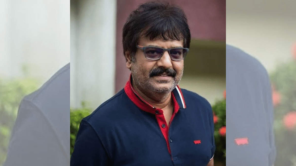 Tamil Actor Vivek Passes Away in Chennai After Cardiac Arrest