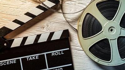 Filmmakers Urge Centre to Drop Amendments to Cinematograph Act