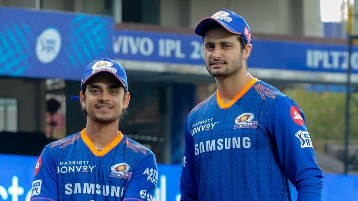 Yudhvir Singh Charak says he had tears flowing down his cheeks the moment Zaheer Khan bid for him in the IPL auction