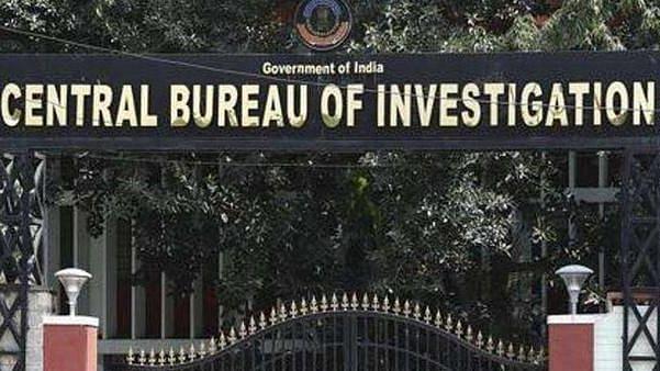 CBI Arrests 3 Alleged Staffers of Telangana MP in Bribery Case