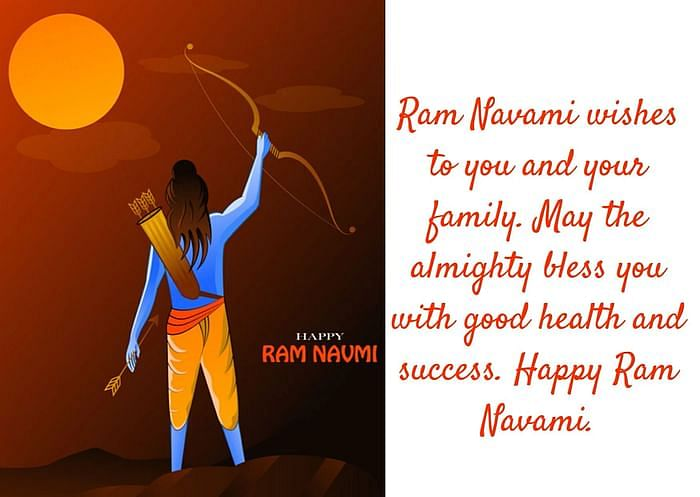 """<div class=""""paragraphs""""><p>Ram Navami Wishes in English</p></div>"""