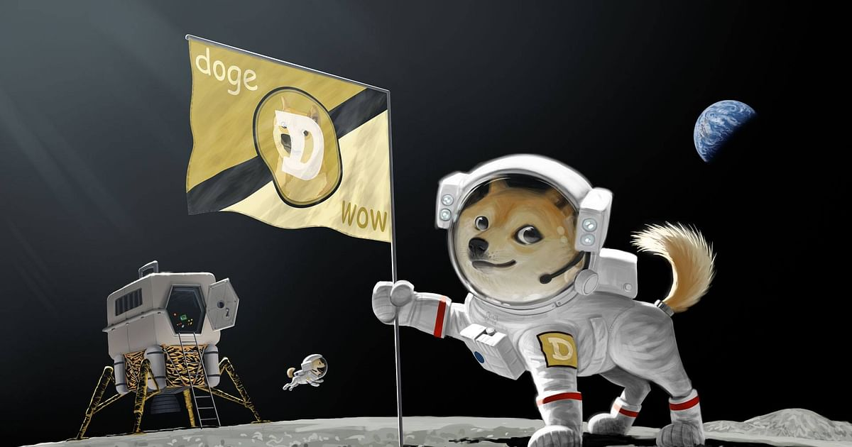 What Is Dogecoin? Should You Take This 'Meme' Currency Seriously?