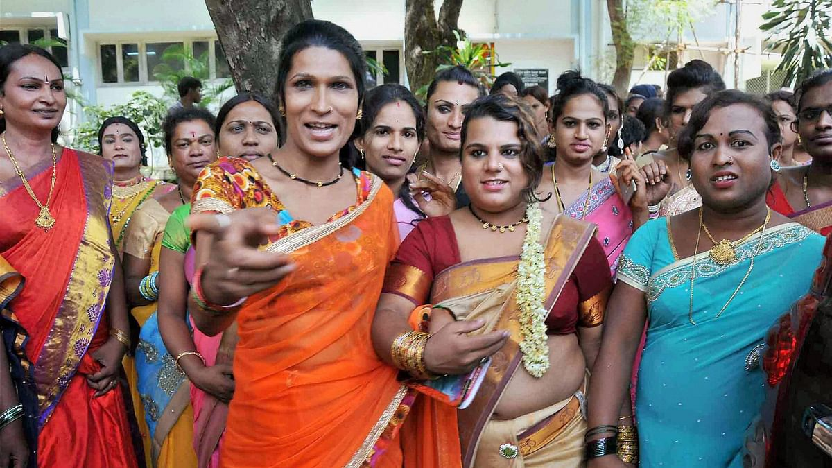 7 Years Post NALSA, Trans Community Won a Battle But Lost the War