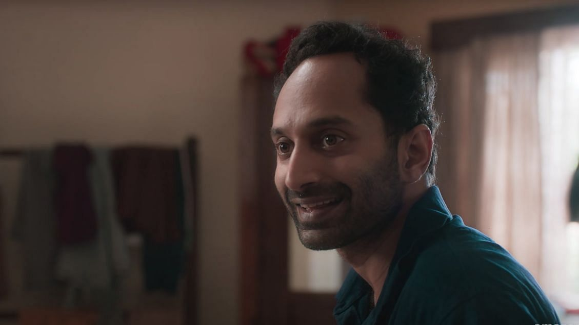 Review: Fahadh Faasil's  'Joji' Is a Brilliant and Intense Watch