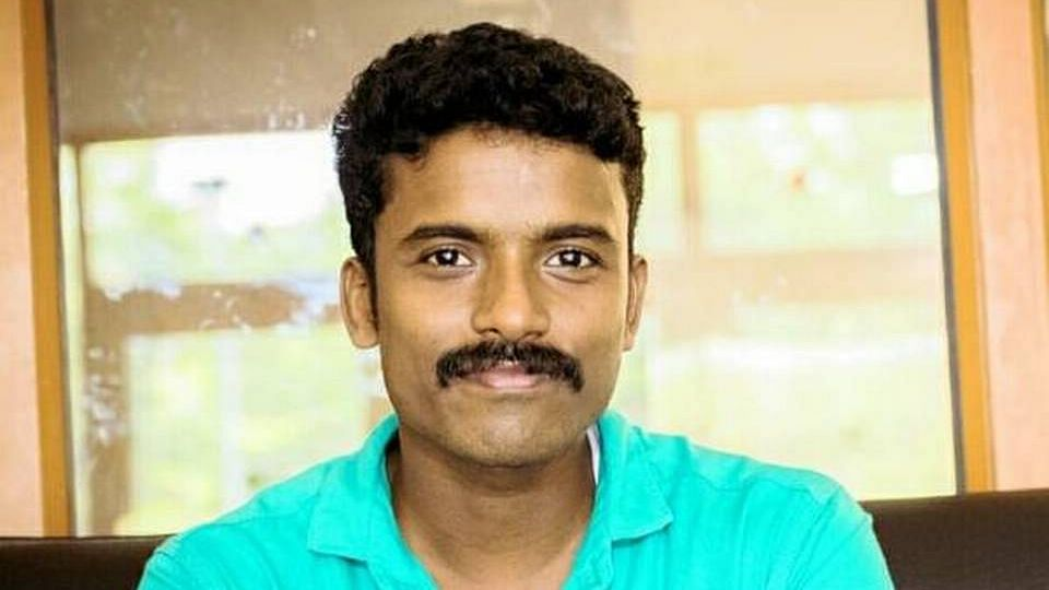 Night Watchman to IIM Professor: Kerala Man's Exceptional Journey