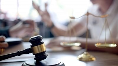 """<div class=""""paragraphs""""><p>Court orders accused to clean drain as a bail condition. Image used for representational purposes.&nbsp;</p></div>"""