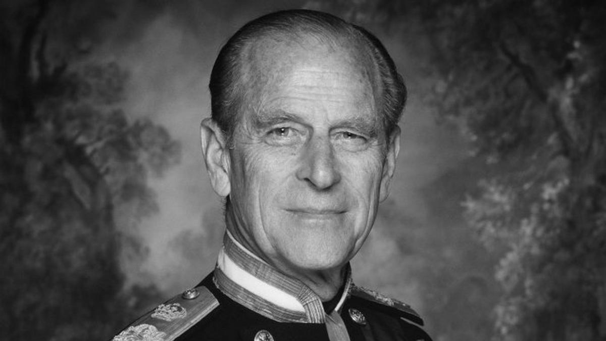 "<div class=""paragraphs""><p>A portrait of Prince Philip, Duke of Edinburgh</p></div>"