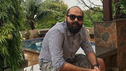 Comedian Kunal Kamra And Parents Test Positive for COVID-19