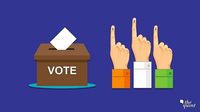 Indian 'Online' Elections Need Reform; Here is What EC Can Do