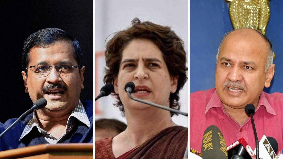'Well Done, Modi Ji': Oppn on Move to Scrap, Postpone CBSE Exams
