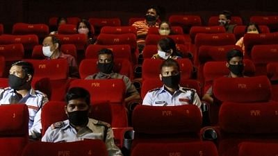 "<div class=""paragraphs""><p>Maharashtra has ordered cinema halls &amp; theatres to be shut.</p></div>"