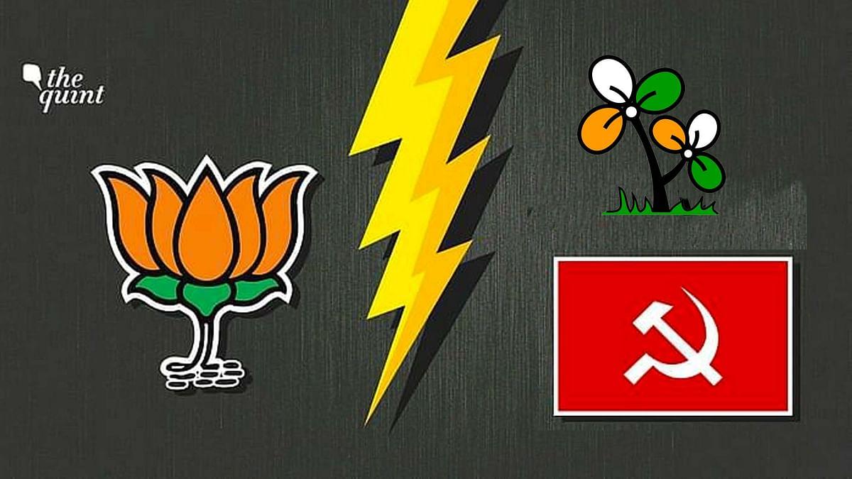 Bengal, Kerala Polls: Can TMC & Left Stop BJP's 'Double Engine'?