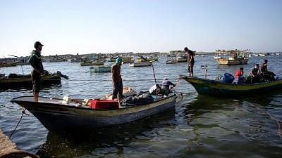 Italy Asked to Deposit Rs 10 Cr for Kerala Fishermen's Families