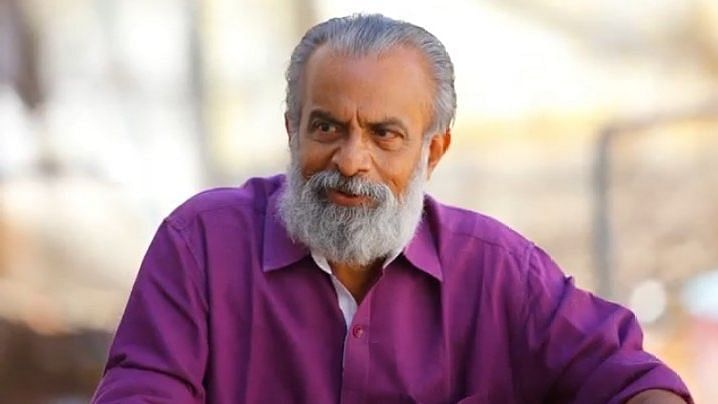 "<div class=""paragraphs""><p>Malayalam actor and screenwriter P. Balachandran</p></div>"