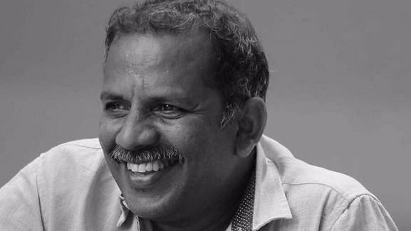 "<div class=""paragraphs""><p>Tamil filmmaker Thamira passes away due to COVID.</p></div>"